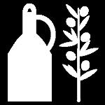 elmolino-icono